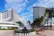 Ambassador City Jomtien croped 180x120 - Kirman Hotels Club Sidera