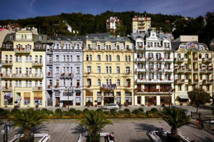 hotel 14f3b38513a 416x277 - Aqua Marina