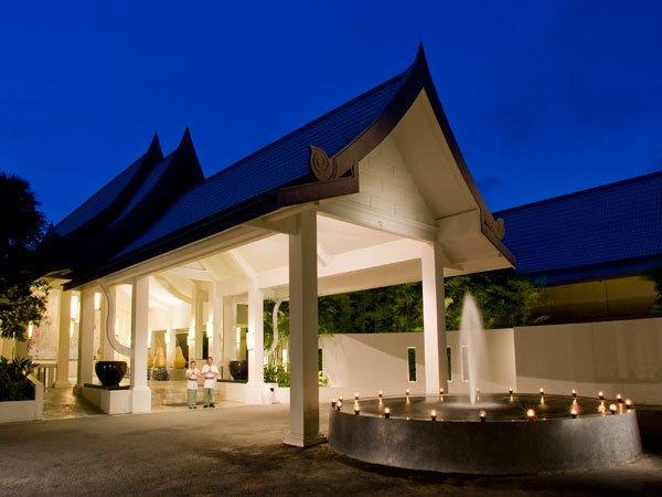 Ganaral 01 - Обзор отелей – взгляд туриста