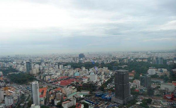 vietnam1 - Фантхиет