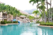 Centara Kata Resort croped 180x120 - Отель Siam Bayshore Resort and Spa