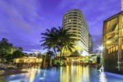 Prince Palace Hotel Bangkok croped 180x120 - Royal Orchid Sheraton Hotel and Towers