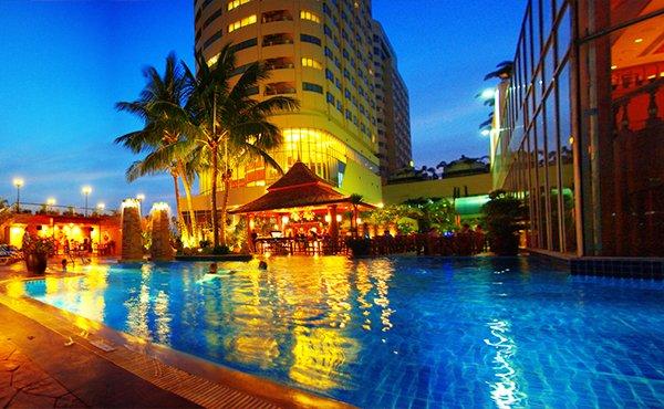 princepalace3 - Обзор отелей – взгляд туриста