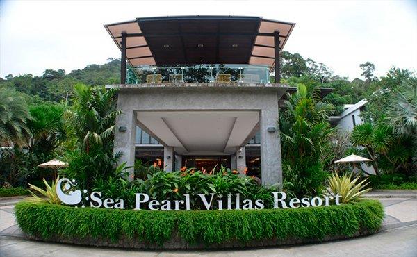 seaperl0 - Обзор отелей – взгляд туриста