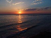 DSC09395yo - Тур на озеро Айдаркуль