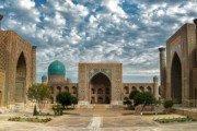 Samarkand 945x488 croped 180x120 - Самарканд-Бухара