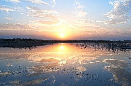 Тур на озеро Айдаркуль_01