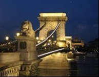 Регулярные туры в Будапешт