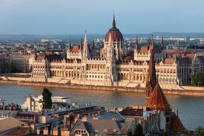 Risunok22 416x277 - Регулярные туры в Будапешт