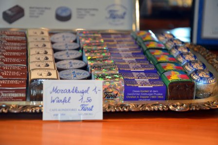 austria souvenirs 5 - Австрийские сувениры
