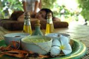 Остров Бали: романтический отдых