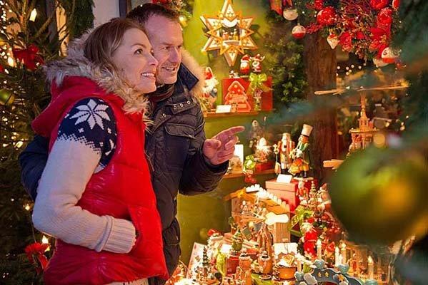 cac51d8c bfb8 8416 5318 b2530110f32a - Календарь работы лучших европейских рождественских ярмарок