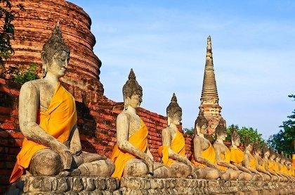 Экскурсии по Вьетнаму