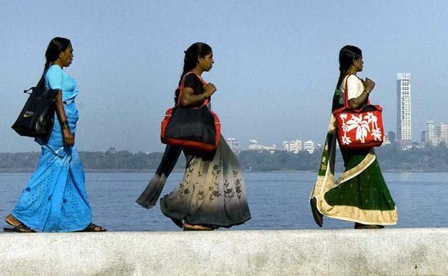 devushki v sari - Индия - о стране