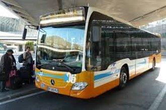 isp fr 1 1 1 - Испания и Франция: автобусный тур Барселона - Ницца