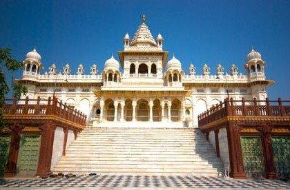 Пуна. Индия