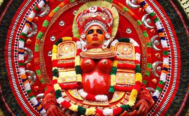 kerala1 - Керала
