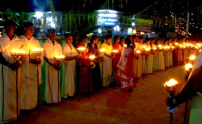 kerala2 - Керала