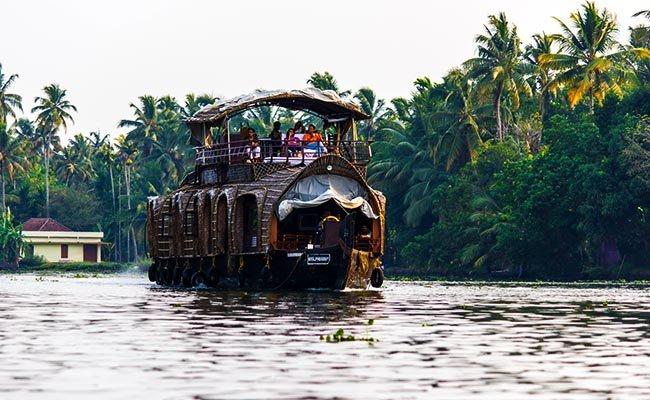 kerala5 - Керала