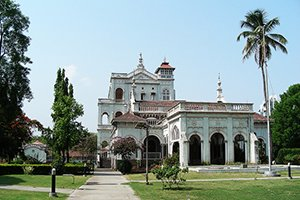 puna - Города Индии