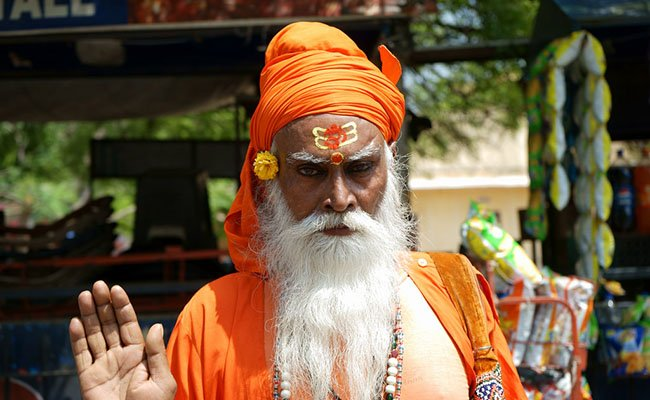 sikh - Индия - о стране
