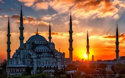 gorod stambul turtsiya 27 croped - WEEKEND В СТАМБУЛЕ