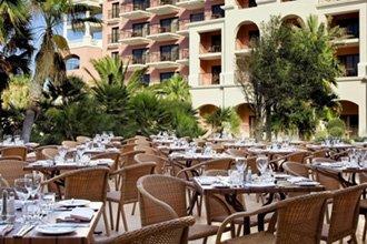 2070200533 - Отдых на Мальте: отель Westin Dragonara Resort 5*