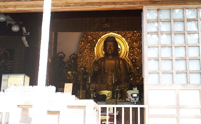 dzen buddizm - Япония - о стране