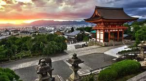 index - Киото