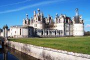 loire 01 180x120 - Франция: Школьные каникулы в Париже