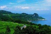 ostrov sikoku 1 180x120 - Кюсю