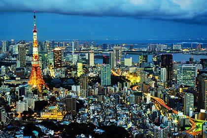 tokio1 1 420x280 - Токио
