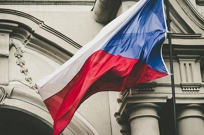 Консульство Чехии рассказало про визы