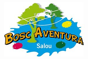 BOSC AVENTURA BLAU 11 - Испанские парки и аттракционы