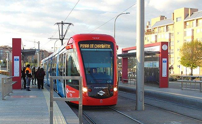 h16 avtobus - Испания - о стране