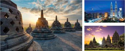 ua1 1 420x173 - Роскошное путешествие по юго-восточной Азии