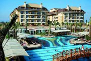 CRYSTAL Family General 2 180x120 - Cornelia Diamond Golf Resort & Spa