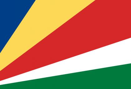 Seychelles 420x287 - Сейшелы