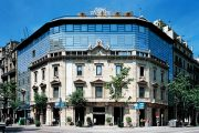 hotel claris barcelona 180x120 - Sandy Beach