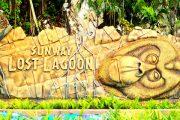 kanikuly v malajzii o langkavi kuala lumpur7 1 180x120 - ИОРДАНИЯ: НОВОГОДНИЕ КАНИКУЛЫ: ИОРДАНСКОЕ КОРОЛЕВСТВО!