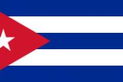 kuba 180x120 - Куба