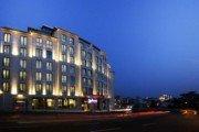 21307568 croped 180x120 - На Пхукете состоялось открытие новой гостиницы