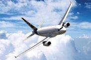 Air charter Service Tours and Roadshows tcm114 3408 - Чартеры: расписание рейсов и туры