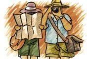 emprestimo para turismo 180x120 - Туристические термины