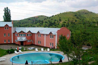 luchshie zony otdiha uzbekistana 420x277 - Лучшие санатории по доступным ценам