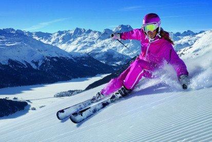 727 main 413x277 - Горные лыжи для любителей и профессионалов в Санкт-Мориц