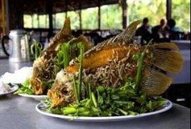 Вьетнам: Сайго и Нячанг