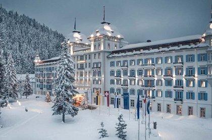 resorts stmoritz 1200x580 croped 420x277 - Горные лыжи для любителей и профессионалов в Санкт-Мориц