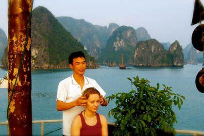 massage 420x280 - Отдых на вьетнамских пляжах