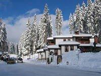 Risunok10 - Болгария: горнолыжный курорт Боровец